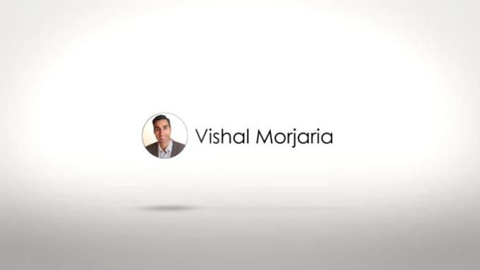 vishjtf_corporate_intro
