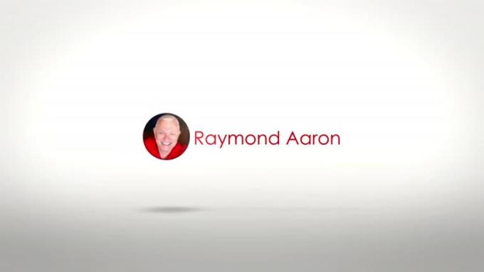 raymondaaron_corporate_intro_FullHD