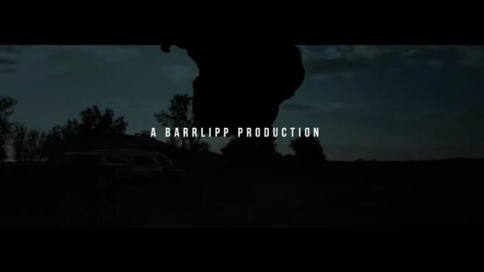 opening credits