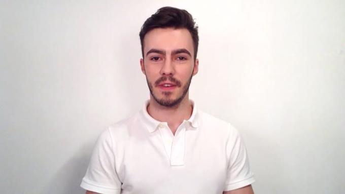 fernando_video