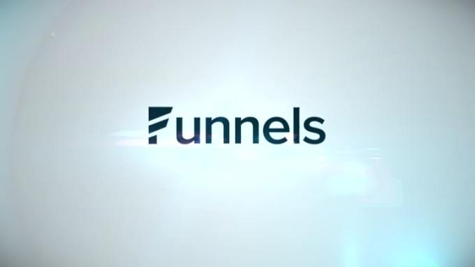 Funnels HD 720p