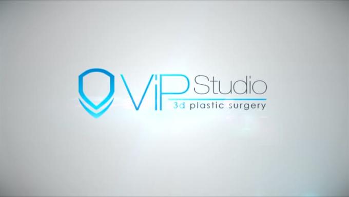 VIP Studio HD 1280 x 720p modified