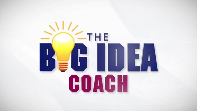 BigIdea Intro v2