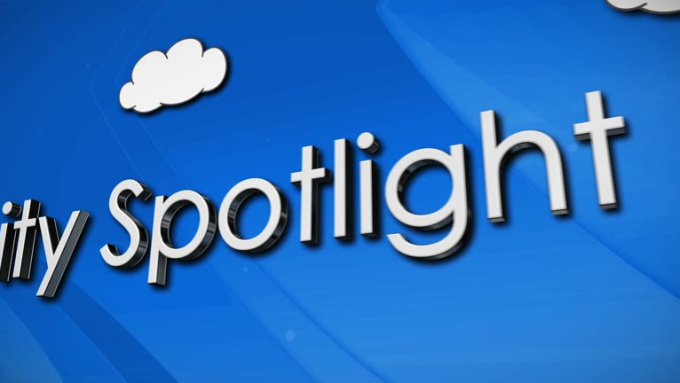 CommunitySpotlight Intro v2