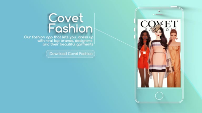 Covet_Fashion_MOD