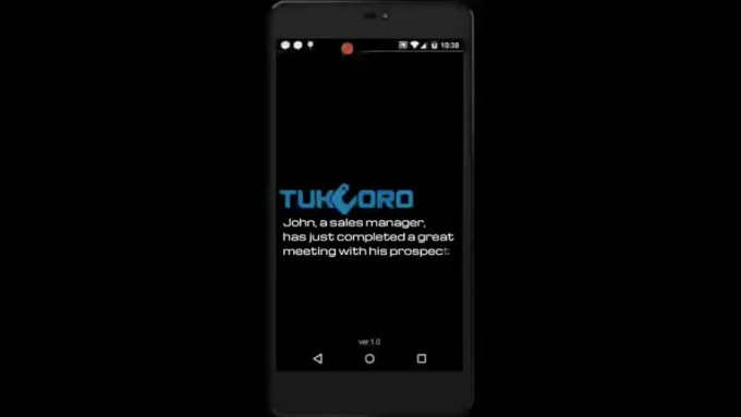TukuoroSCS_Editedv2
