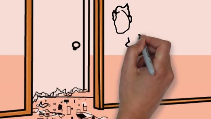Handyman Video