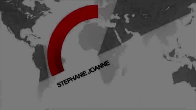 Stephanie_Joanne