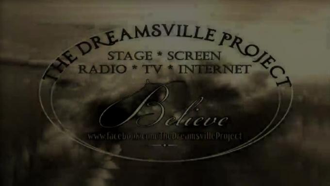 Dreamsville_Mod_x264