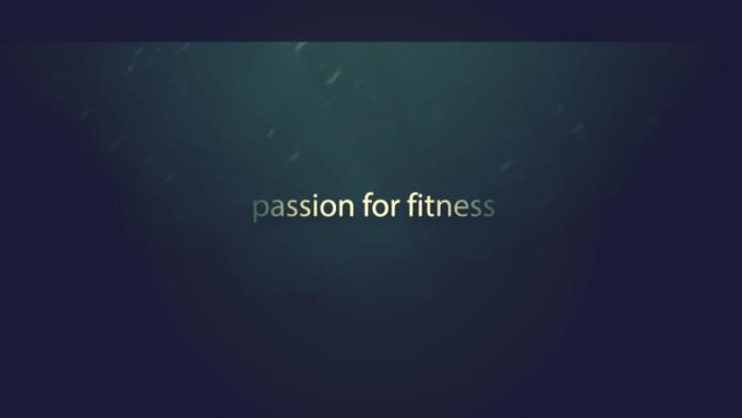 Motivation_of_Peter_Edit_3_x264