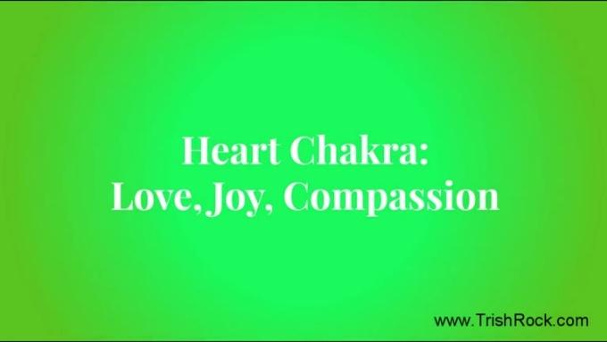 Heart Chakra Thris Rock Rev_x264_001