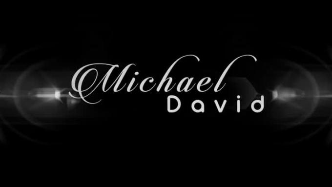 MichaelD_hdintrov2