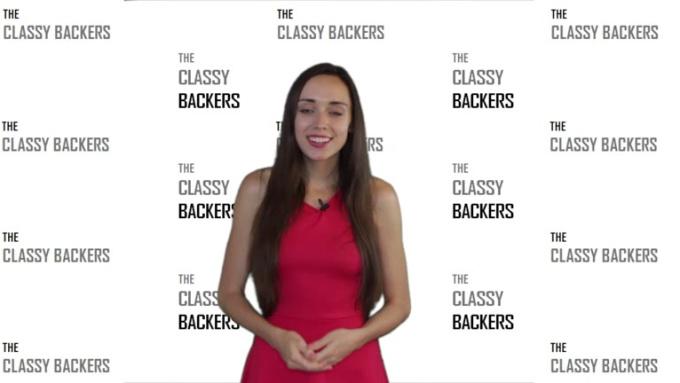 backers2