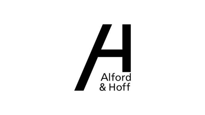 Alford and Hoff_HD