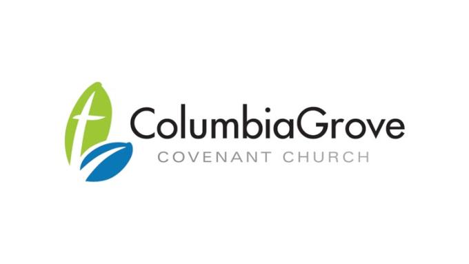 Columbia Grove_1280