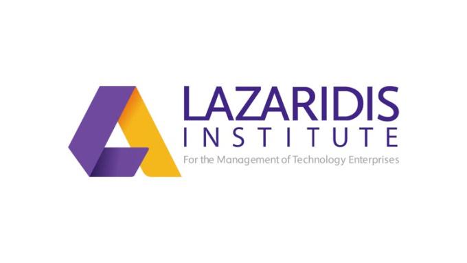 Lazaridis_HD