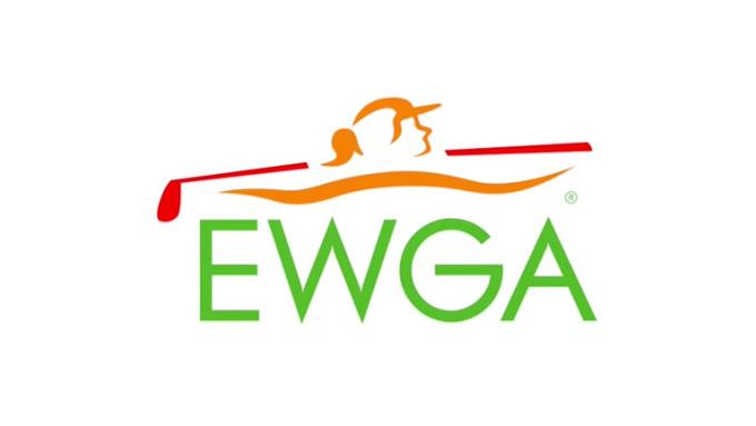 EWGA_1280