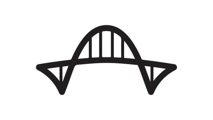 Bridge_animate_HD