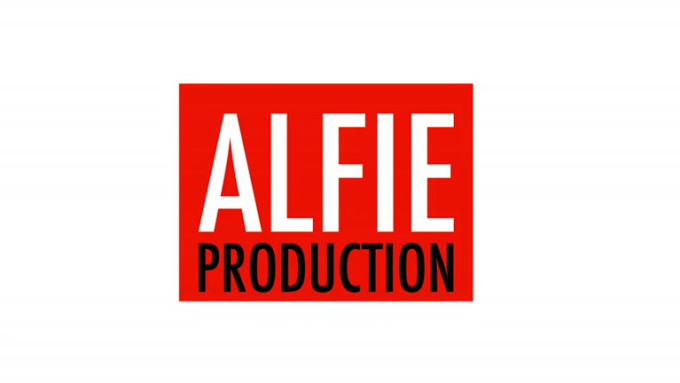 Alfie Production_HD