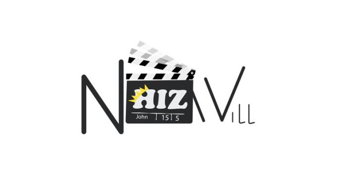 N Hiz Vill_HD