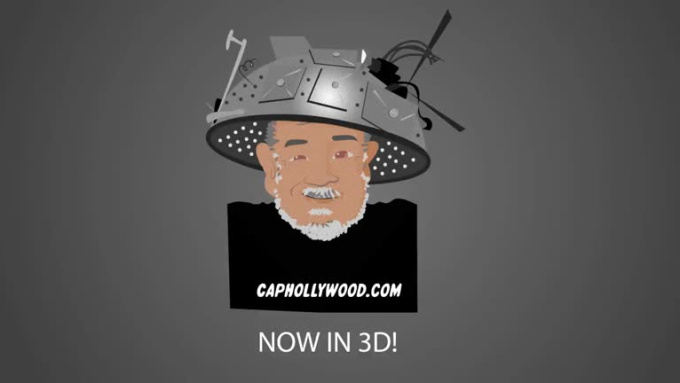 caphollywood