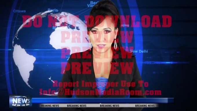 PREVIEW-SlipFalll_Video_1