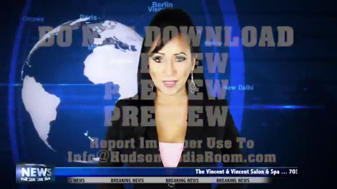 PREVIEW-VSalon_Video_2