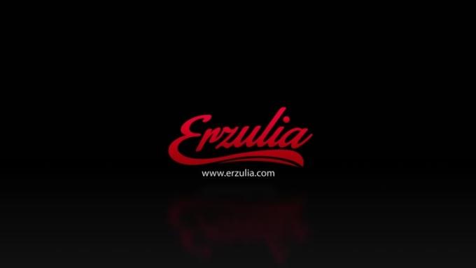 Erzulia