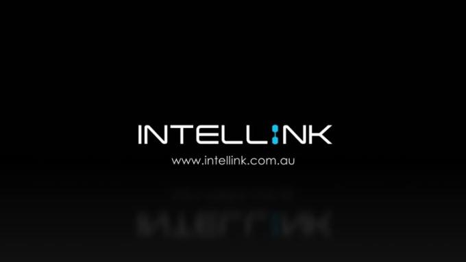 Intell Ink