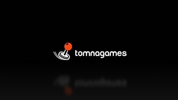 tomna games