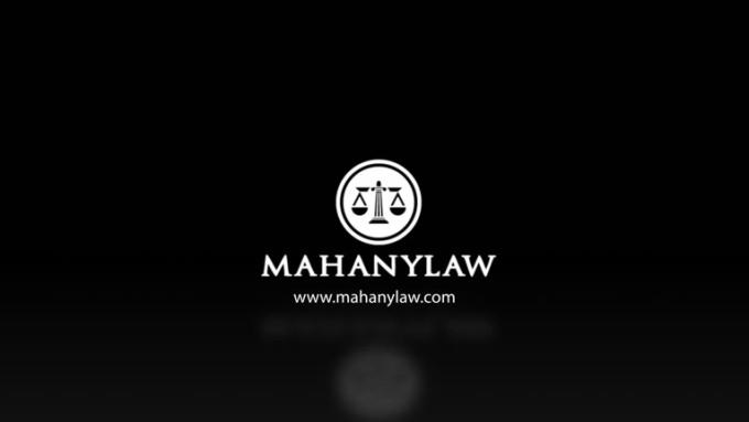 Mahany changed