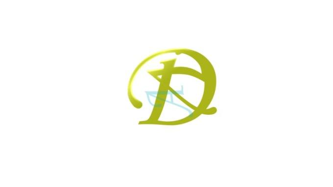 Dvina2