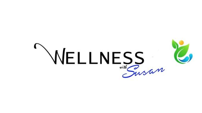 WellnesswithSusan4
