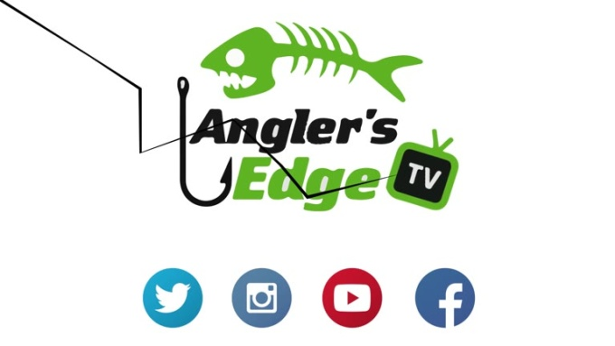 AnglersEdge2