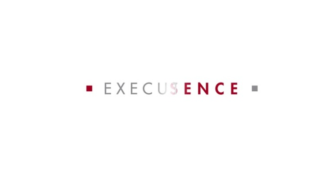 ExecutivePresenceLong