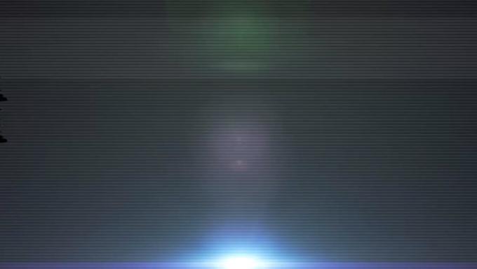 chadteague-1080p-v1-rev
