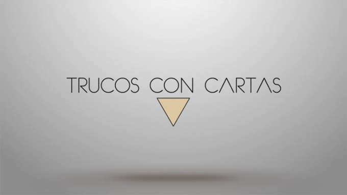tcc_intro