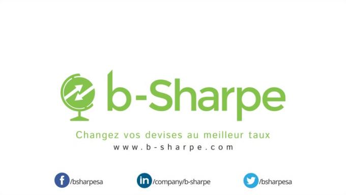 bsharpe_intro