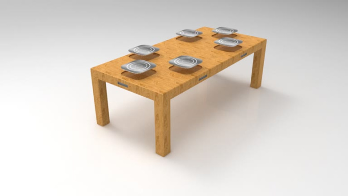 induction_wood_table