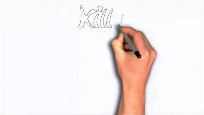 KILLA_KOACHING_MOVIE