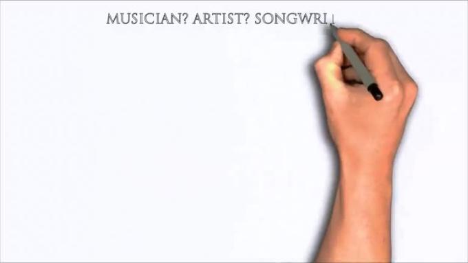 NEW_MUSICIANS_BETA_MOVIE