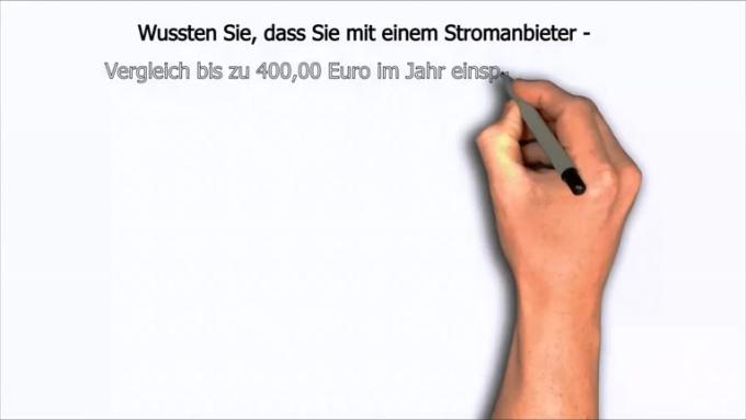 German sketch video mp4 2