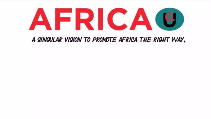 africauradiodotcom 2 music