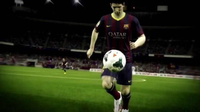 Fifa15_Modified1