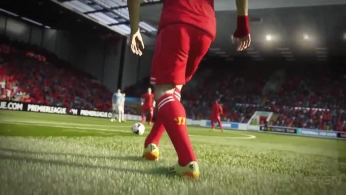 Fifa15_ultimatenew