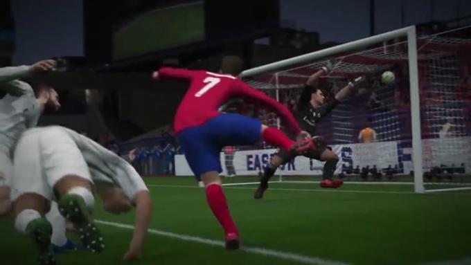 Fifa15_intro5
