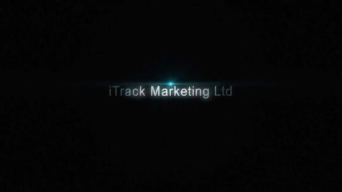 iTrack_music