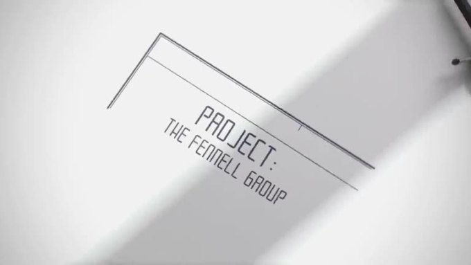 Fennell_Architect