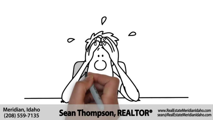 Video_Real Estate