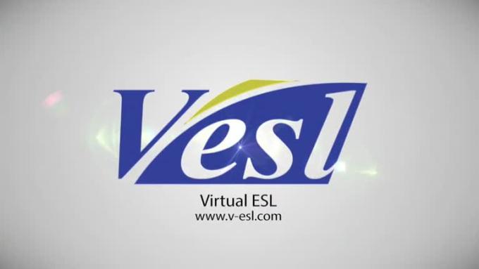 Vesll